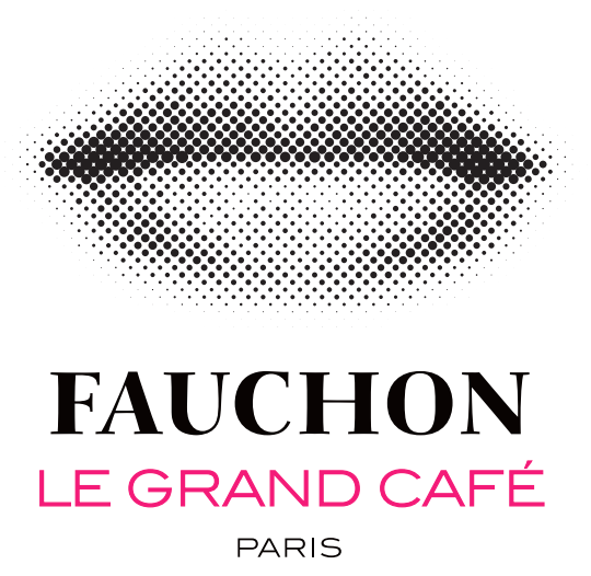Le Grand Café Fauchon utilise ALaCarte.Direct