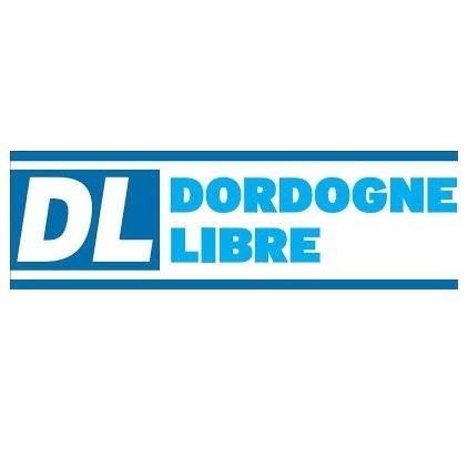 ALaCarte.Direct sur la Dordogne Libre