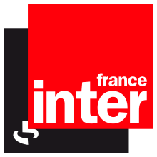 ALaCarte.Direct sur France Inter